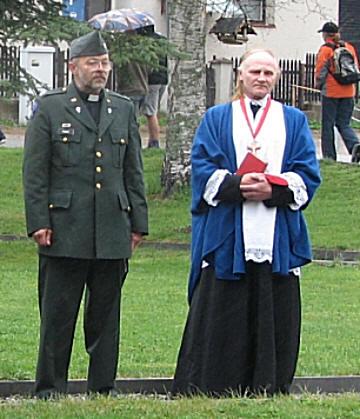 kapitán Jiří POCH